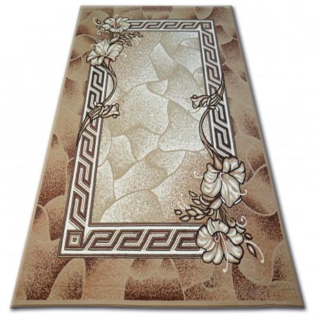 Teppich BCF BASE 3915 DUO beige