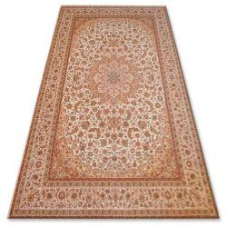 Carpet AGNUS ROKSANA sahara