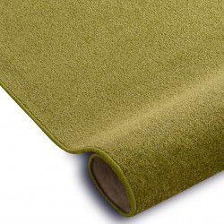 Teppich, Teppichboden ETON grün