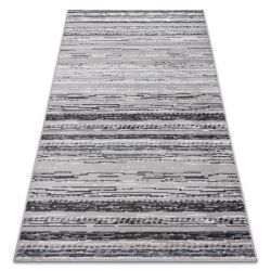 Carpet BCF ANNA Tide 2969 grey