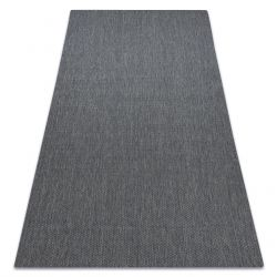 Carpet SISAL FLAT 49134920 grey