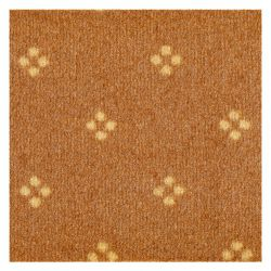 Fitted carpet CHAMBORD 055 gold