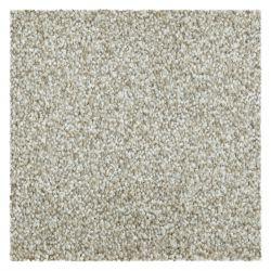 Fitted carpet EVOLVE 039 beige