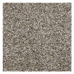 Fitted carpet EVOLVE 038 dark beige