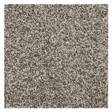 Rugs Carpets Runners Wall To