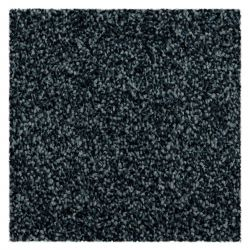 Fitted carpet EVOLVE 099 anthracite