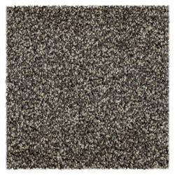 Fitted carpet EVOLVE 049 brown