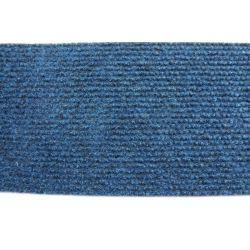 Teppichboden MALTA marineblau