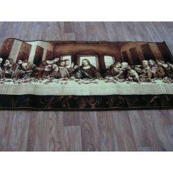 Carpet TAPESTRY - LAST SUPPER