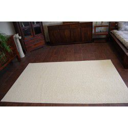 Teppichboden GLITTER 312 cremig