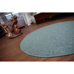 Carpet round SUPERSTAR 609