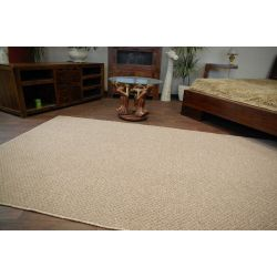 Carpet, wall-to-wall, MOUNTAIN beige
