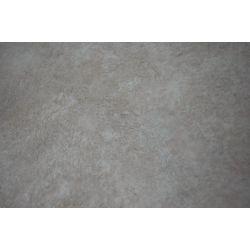 Geschäumter PVC-Bodenbelag Vinyl flooring SPIRIT 120 - 6601084 / 6549084 / 6524084