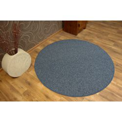Carpet round SUPERSTAR 380