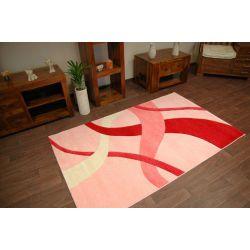 Carpet KASHMIR 062 rose 07