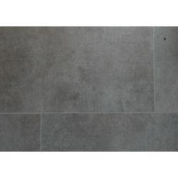 Geschäumter PVC-Bodenbelag DESIGN 203 5618003/5619003/5620003