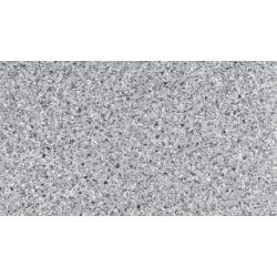 Geschäumter PVC-Bodenbelag ORION CHIPS 522-04