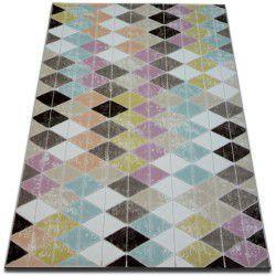 Teppich ACRYL YAZZ 7660 Pudra