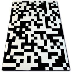 Teppich BCF FLASH 33436/190 - Tetris