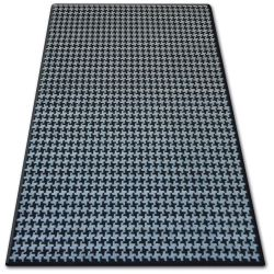 Carpet BCF FLASH 33236/879