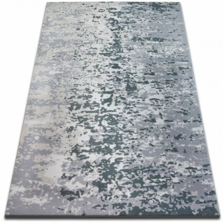 Teppich ACRYL BEYAZIT 1797 Grey