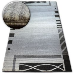 Tapis SHADOW 8597 argentin