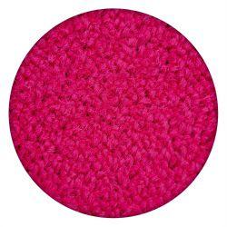 KOBEREC kruh ETON růžový