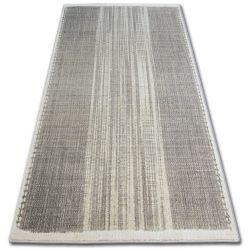 Carpet ALABASTER ATRAN cocoa