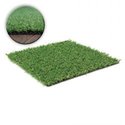 Artificial grass ORYZON Wimbledon - Finished sizes