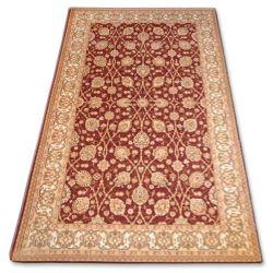 Carpet ISFAHAN NEREA burgundy