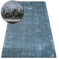 Carpet SHAGGY VERONA grey