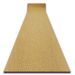 Doormat TRAPPER 05 beige