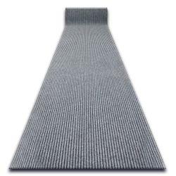 Běhoun- Čistící rohože LIVERPOOL 070 světle šedá