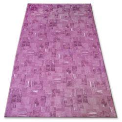 Ковролін VIVA 854 фіолетовий