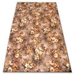 Passadeira carpete WILSTAR 44 castanho