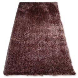 Carpet SHAGGY MACHO H8 venge