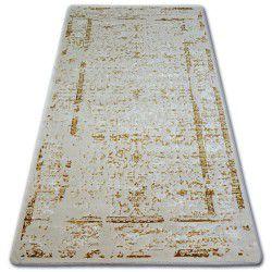 Carpet ACRYLIC MANYAS 0920 Ivory