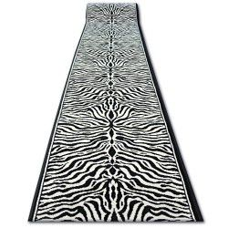 Runner BCF BASE 3461 zebra