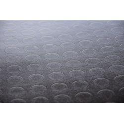 """Vinyl flooring PVC """"GAMRAT"""" Rondo 42 / 124203130"""