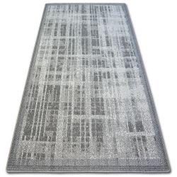 Carpet Wool MAGIC FASIS anthracite