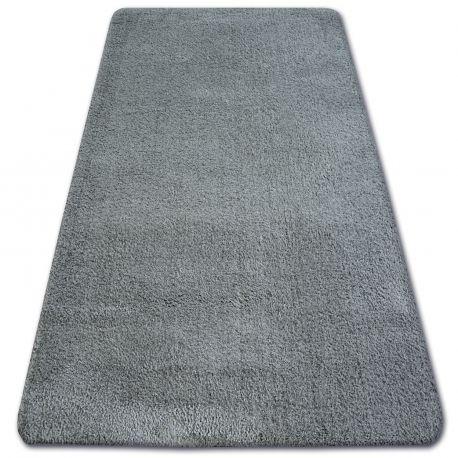 Teppich SHAGGY MICRO anthrazit