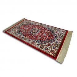 Teppich KASZMIR Modell 12801 rot