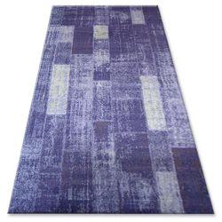 Carpet BOLOGNA 311 lila