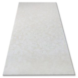 Teppich, Teppichboden SERENADE creme