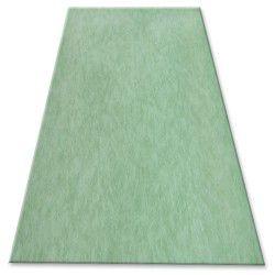 Tapete - ALCATIFA SERENADE verde