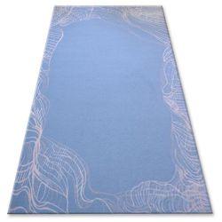 Carpet MAGIC AMINA lagoon
