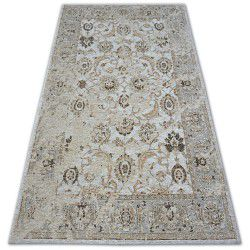 Carpet ANTIKA 91526 beige