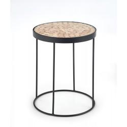 Konferenční stolek NATURO 2