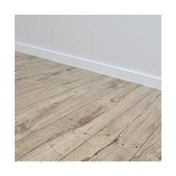 Vinyl flooring PVC ESCOBAR 562-02