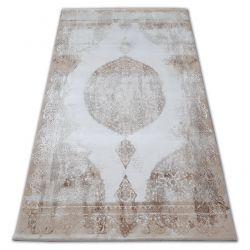 Carpet ACRYLIC VALENCIA 5040 ORIENT beige